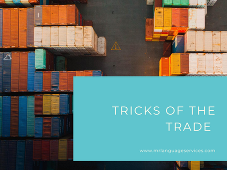 Language and cultural barriers when trading in Latin America and how to overcome them