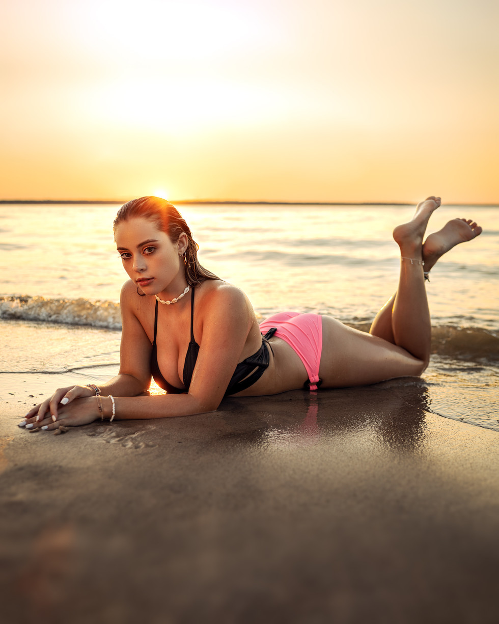20200620-Morgan_Krizek-Swimsuit_1285.jpg