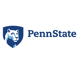 Penn-State.png