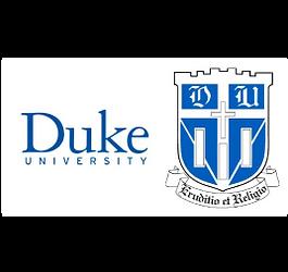 Duke.png