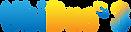 UbiDuo 3 Logo_Base.png