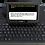 Thumbnail: UbiDuo 3 Text to Speech 2 – Communication Device w/ Speech