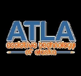 ATLA.png