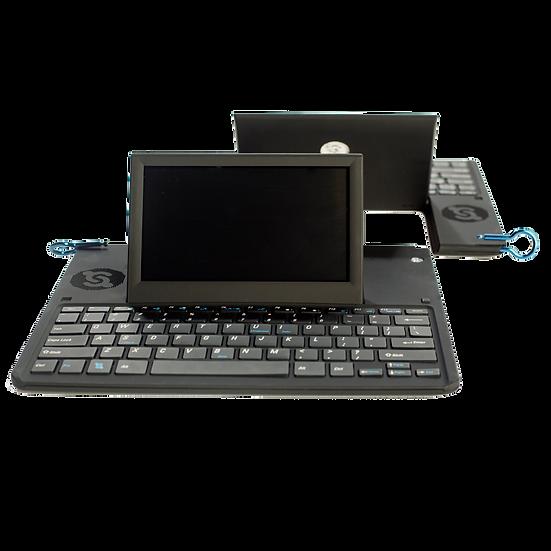 UbiDuo 3 Wireless