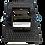 Thumbnail: UbiDuo 3 Text to Speech 1 – Communication Device w/ Speech
