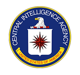 CIA.png