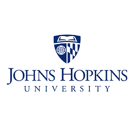 Johns-Hopkins.png