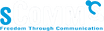 scomm-footer-logo-white.png