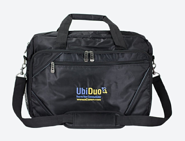 UbiDuo Carrying Bag
