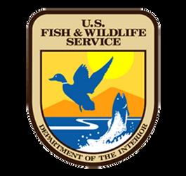Fish-Wildlife.png