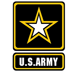 US-Army.png