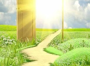 未来の扉.jpg
