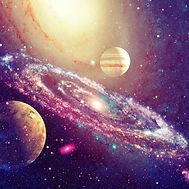 宇宙無題.jpg