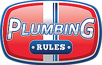 plumbing-rules_logo-mid.png