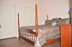 Duff apartments 3  l - 1