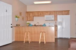Duff apartments 3 g - 1