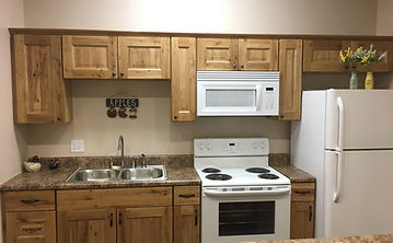 Apartments For Rent Fort Leonard Wood