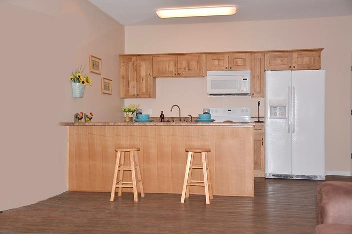 Furnished Apartments Waynesville MO