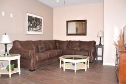 Duff apartments 3 c - 1
