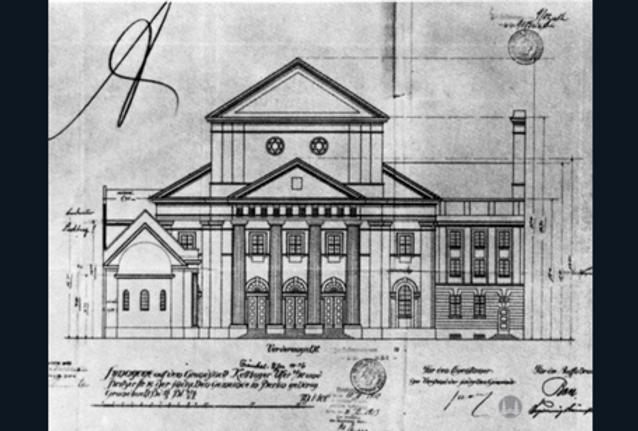 berlin-kreuzberg-synagoge-fraenkelufer.p