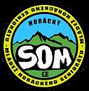 SOM_Logo_barevny.png