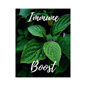 Immune Boost!