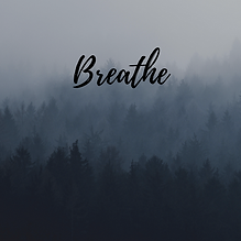 Breathe wix.png