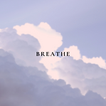 Breathe (11).png