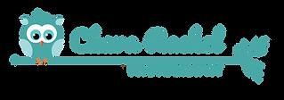 hava rachel logo 1.png