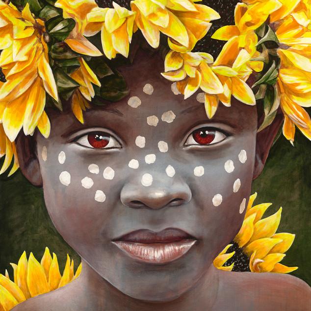 Little Girl with Sunflowers.jpg
