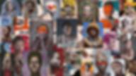 mosaic of prints.png