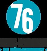 722px-Seine-Maritime_(76)_logo_2018.svg.