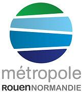 Logo-Metropole-Rouen-Normandie.jpg