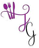 logo_JG_simplifié_noir_jpeg.jpg