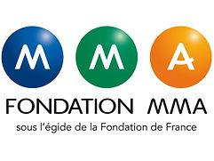 Logo_FONDATION_avec_FDF.jpg
