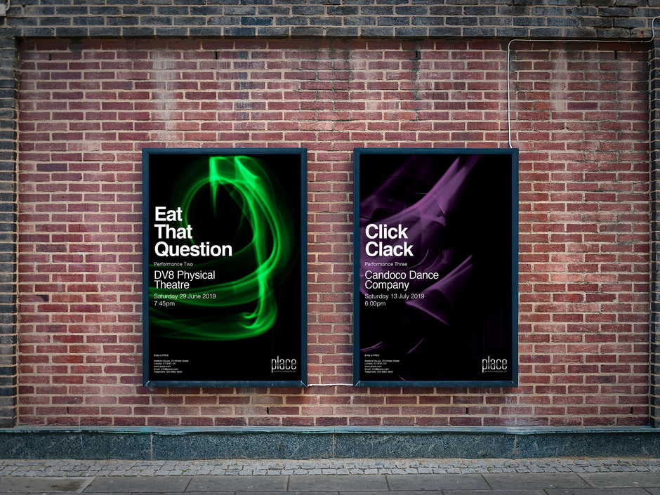 place-two-posters-on-brick-wall.jpg