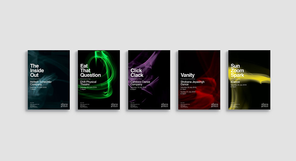 place-full-series-of-posters.jpg