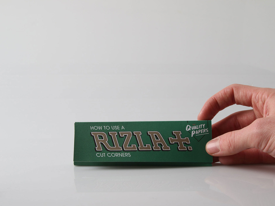 picture-that-how-to-use-a-rizla-1.jpg