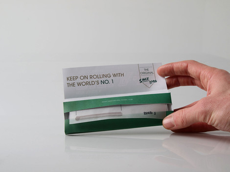 picture-that-how-to-use-a-rizla-3.jpg