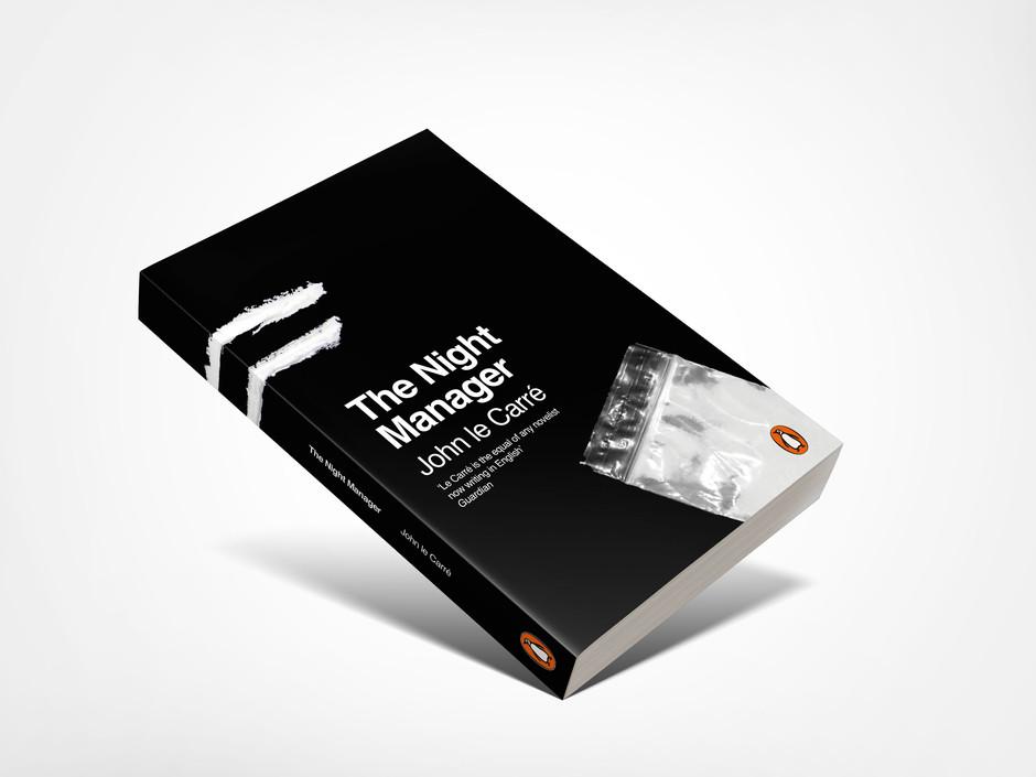 penguin-student-awards-2020-design-2.jpg