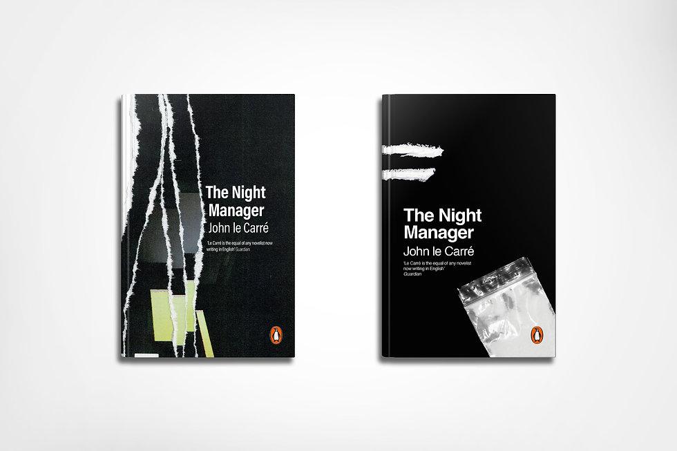 penguin-student-awards-2020-both-books.j