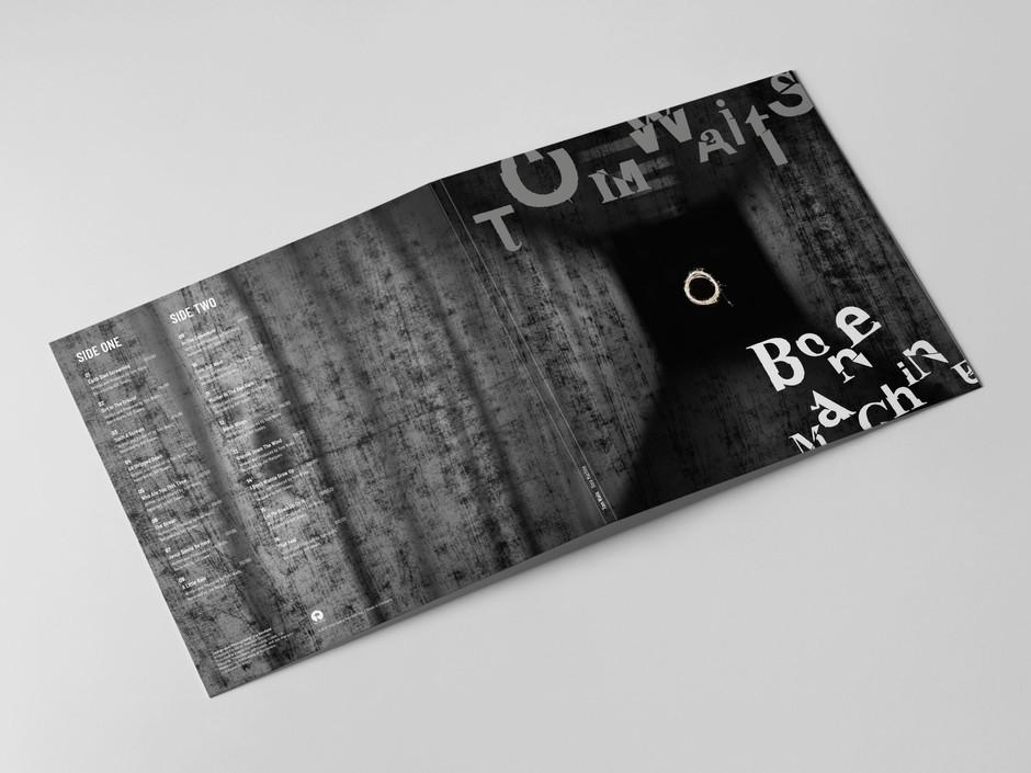 tom-waits-bone-machine-vinyl-design-outs