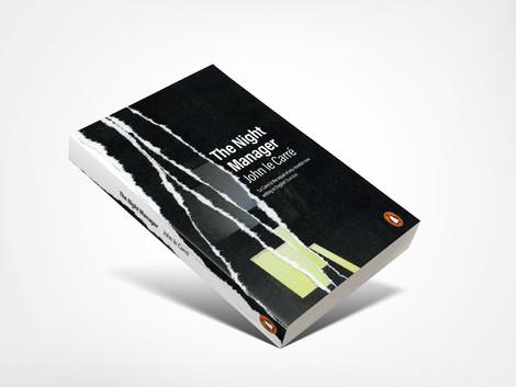 penguin-student-awards-2020-design-1.jpg