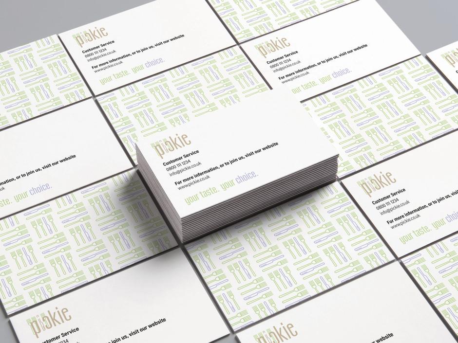 picky-meal-kit-business-cards.jpg
