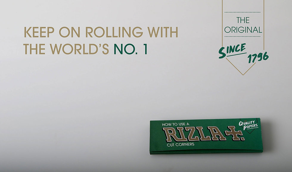 picture-that-how-to-use-a-rizla-4.jpg