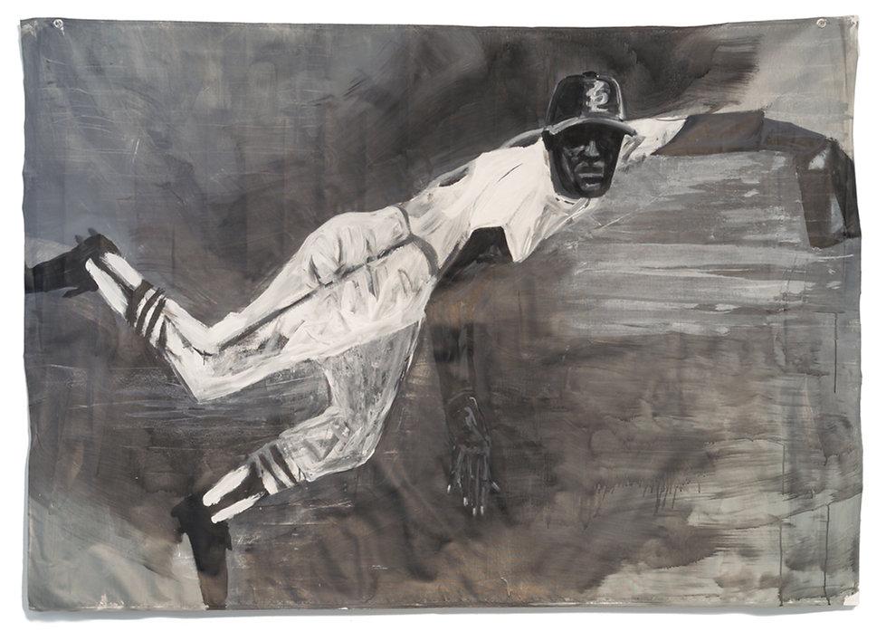 Black Bodies- Troy Mathews- 2016.jpg