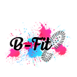 Logo transparent[4466].png