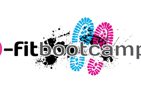 B-Fit Bootcamp
