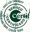 Certif-Reg303-DL56_p.png