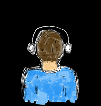 music in isolation ben lower.jpg
